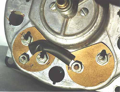 jeep cj5 gauge wiring - wiring diagram monitor1 - monitor1.maceratadoc.it  maceratadoc.it