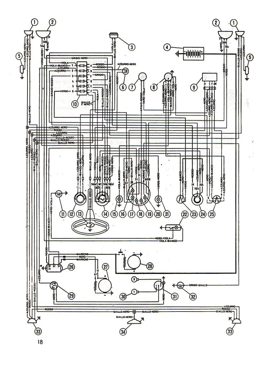 40EZ 440] Fiat 54040c Wiring Diagram   solid advantage wiring diagram ...