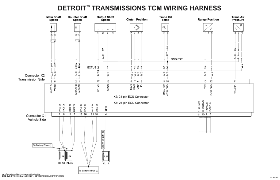 Astounding Detroit Wiring Diagram Wiring Diagram Wiring Cloud Rineaidewilluminateatxorg