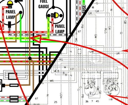 FT_8189] 1974 Bmw 2002 Tii Wiring Diagram Free DiagramChim Xortanet Xolia Ifica Grebs Sospe Oupli Over Benkeme Rine Umize Ponge  Mohammedshrine Librar Wiring 101