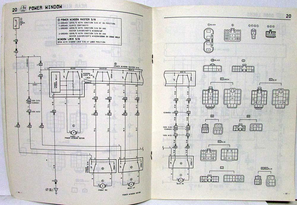 cl_9232] 1990 toyota cressida wiring diagram manual original wiring diagram  phil benkeme mohammedshrine librar wiring 101