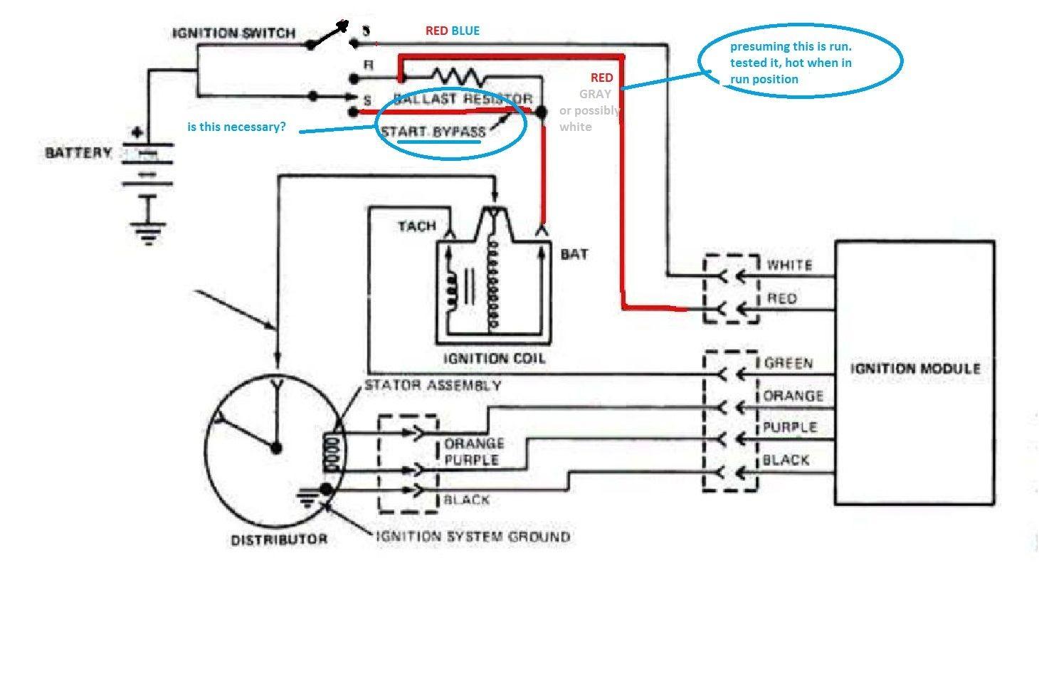 4500 ford backhoe wiring diagram ford 555 backhoe wiring parts kipas www tintenglueck de  ford 555 backhoe wiring parts kipas