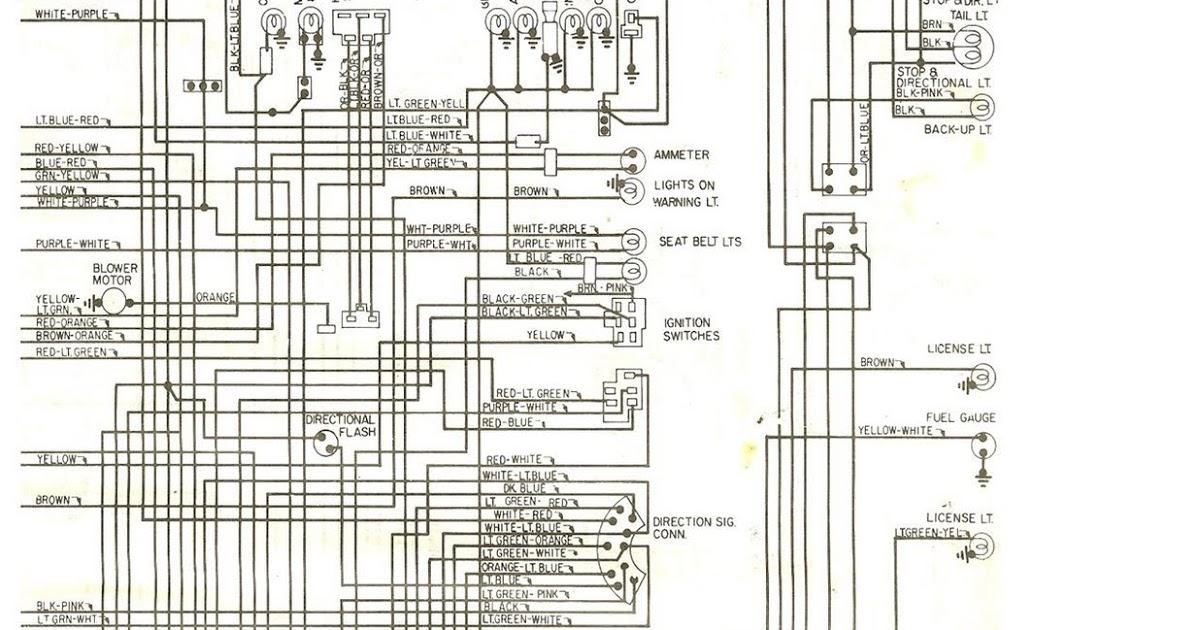 bl2683 1972 bmw 2002 wiring diagram schematic wiring