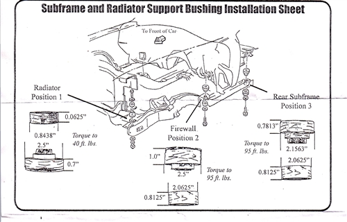 Ka 5130 Light Wiring Diagram Also 1969 Firebird Wiring Diagram On 1967 Camaro Wiring Diagram