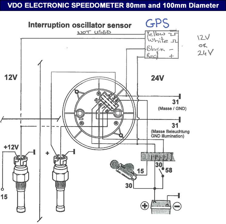 Kenworth Tachometer Wiring Diagram - Saturn Astra Engine Diagram -  volvos80.corolla.waystar.frWiring Diagram Resource
