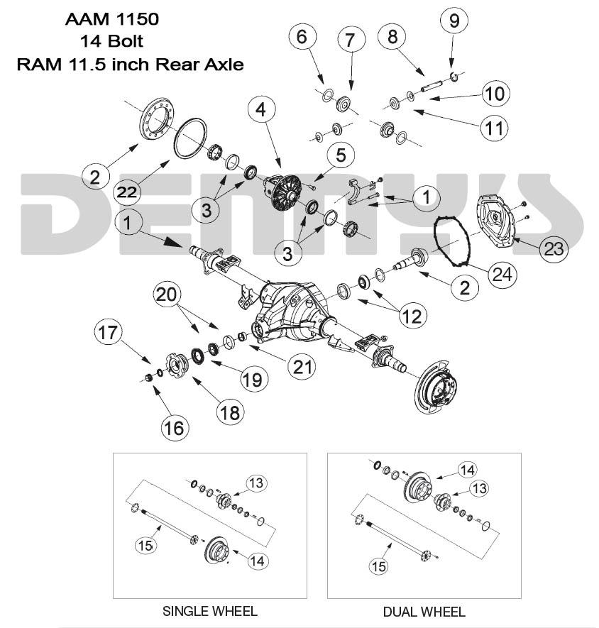 Superb Dodge Ram 1500 Front Suspension Diagram 1996 Dodge Ram 1500 Rear Wiring Cloud Icalpermsplehendilmohammedshrineorg