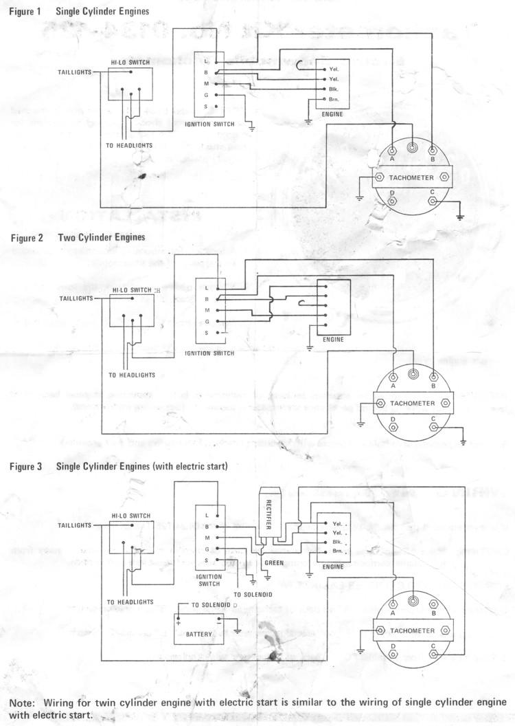 [DIAGRAM_38ZD]  CB_5693] Vintage Snowmobile Wiring Diagram Free Diagram | Arctic Cat Snowmobile Wiring Diagrams 2003 Z570 |  | Dict Eachi Bemua Mohammedshrine Librar Wiring 101