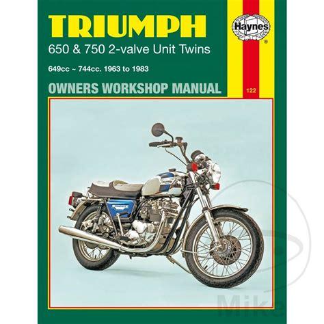 Ny 7916 Triumph Trophy Motorcycle Wiring Diagram Download Diagram