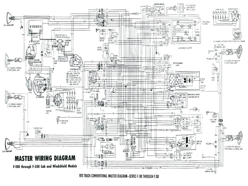 Be 4899  Mack Ch600 Fuse Box Diagram Schematic Wiring