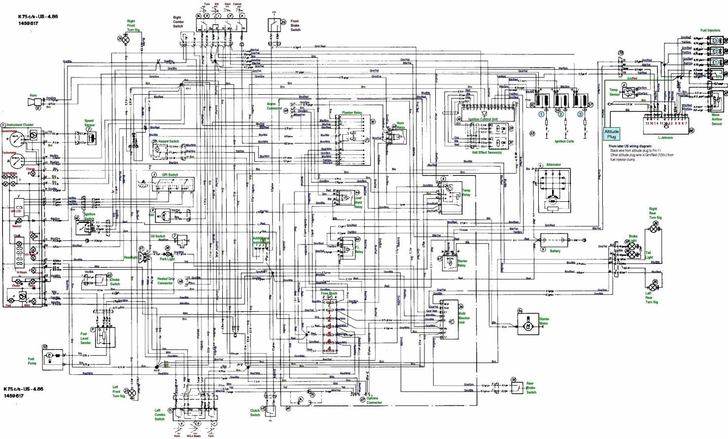Lo 1141  John Deere X540 Wiring Diagram 540x Free Diagram
