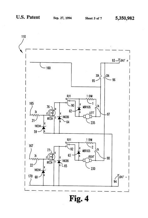 Fantastic Powakaddy Wiring Diagram Legend Pdf Epub Library Wiring Cloud Ymoonsalvmohammedshrineorg