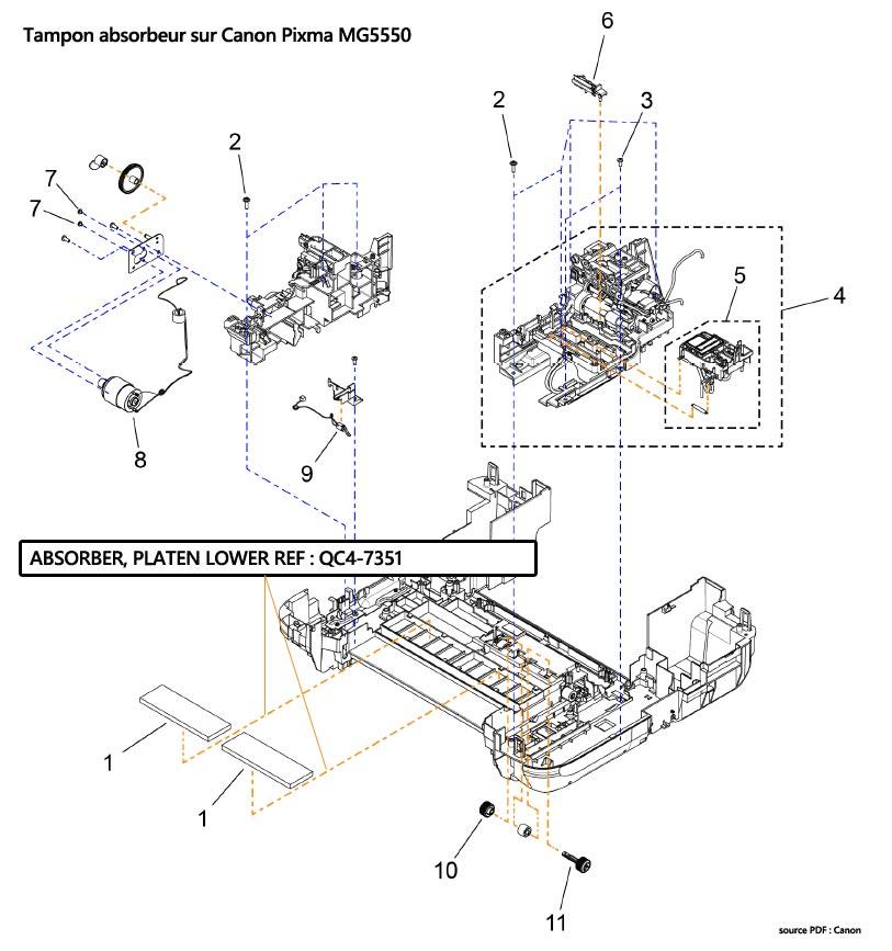 Om 3454 06 Lexus Gs 300 Wiring Diagram Schematic Wiring