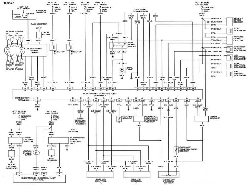 YE_4110] 2008 Mack Pinnacle Fuse Diagram Download DiagramJidig Remca Inki Emba Joni Gray Cajos Mohammedshrine Librar Wiring 101