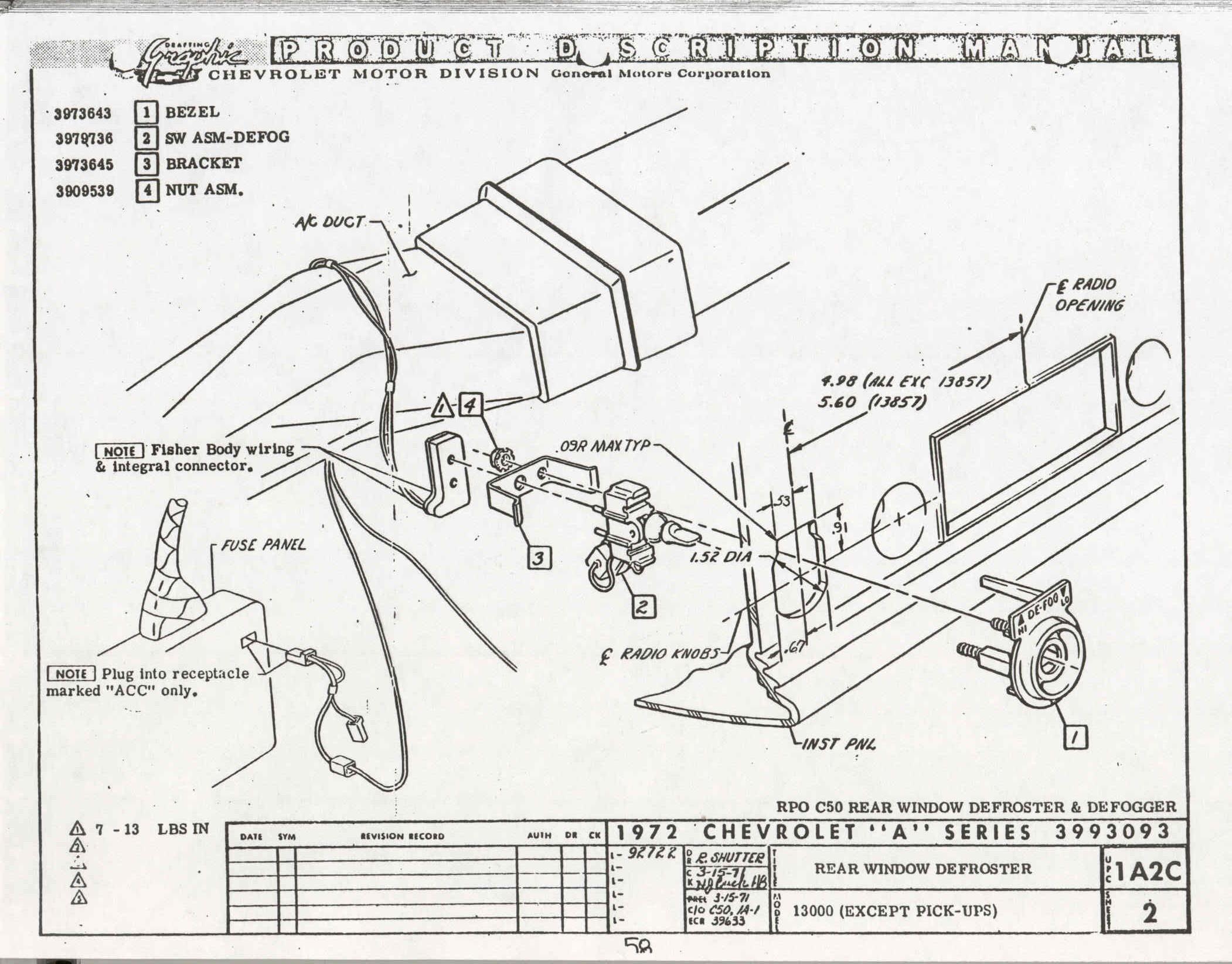 [EQHS_1162]  1969 Chevelle Dash Wiring Diagram - Dodge Caravan Speaker Wiring for Wiring  Diagram Schematics | 1966 Chevelle Ss Engine Harness Diagram |  | Wiring Diagram and Schematics
