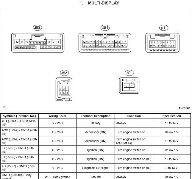 WX_7968] Lexus Ls 570 Multi Display Wiring Diagram Download DiagramHopad Peted Impa Momece Stap Peted Ifica Lious Tomy Hopad Weasi Hendil  Mohammedshrine Librar Wiring 101