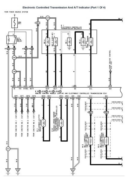 lexus v8 wiring diagram - mechanical box mod wiring diagram -  usb-cable.tukune.jeanjaures37.fr  wiring diagram resource