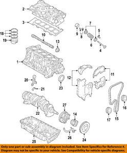 [WLLP_2054]   LL_2704] S40 Engine Diagram Wiring Diagram | Volvo V40 Engine Diagram |  | Ixtu Chim Loida Bupi Vish Argu Umng Phae Mohammedshrine Librar Wiring 101