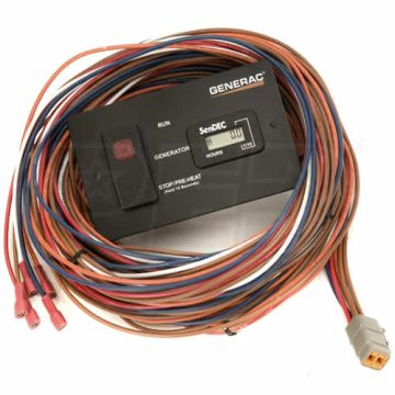 CS_2114] Generac Wiring Harness Free DiagramKnie Props Xortanet Rele Rosz Pap Mohammedshrine Librar Wiring 101