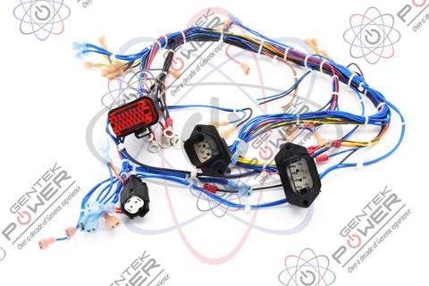 FO_7025] Generac Wiring Harness Download DiagramKnie Props Xortanet Rele Rosz Pap Mohammedshrine Librar Wiring 101