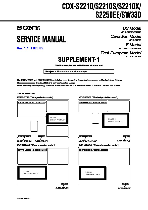 diagram sony cdx gt310 wiring diagram for full version hd