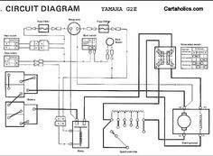 yamaha g8 wiring diagram - wiring diagram log variation-snap-a -  variation-snap-a.superpolobio.it  superpolobio.it