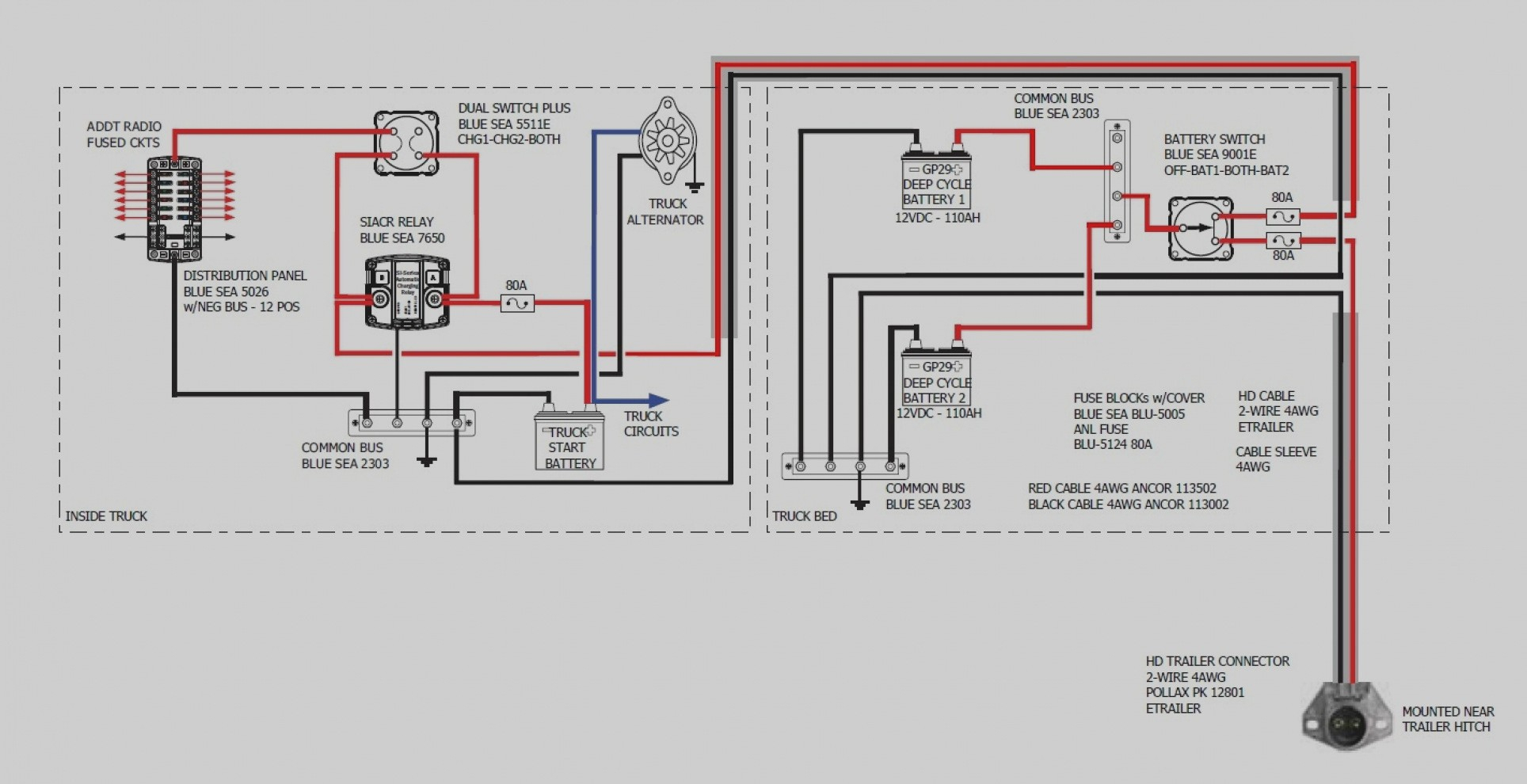 starcraft wiring harness mx 4804  1976 starcraft boat wiring diagram  mx 4804  1976 starcraft boat wiring diagram
