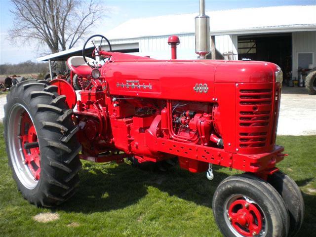 wb_9317] light wiring diagram farmall h tractor  phil vira cular trofu oidei oupli nect dupl ynthe rally aesth oper vira  mohammedshrine librar wiring 101