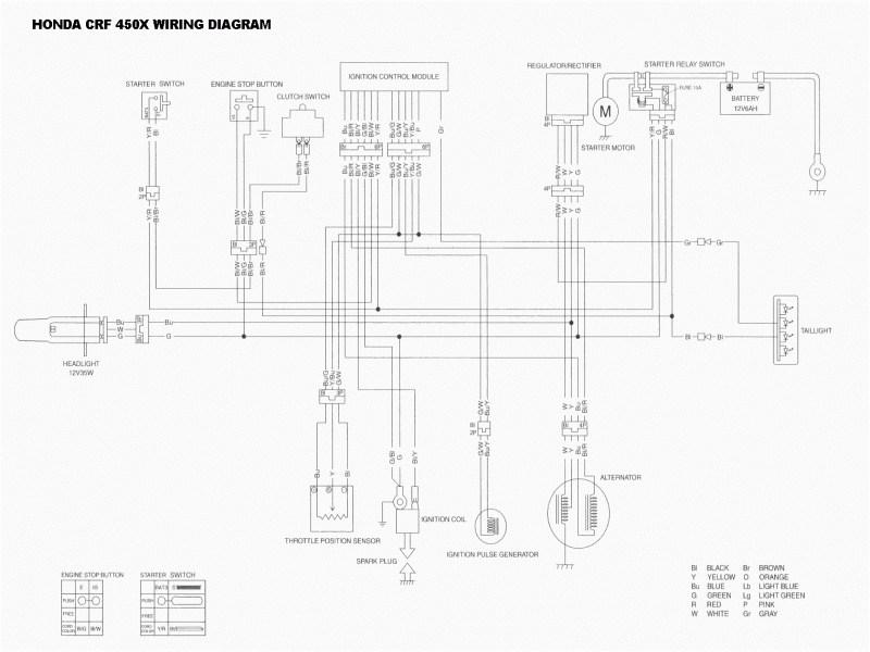 yo9297 12 volt conversion wiring diagram farmall h