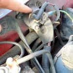 1989 Ford F250 Starter Solenoid Wiring Diagram from static-cdn.imageservice.cloud