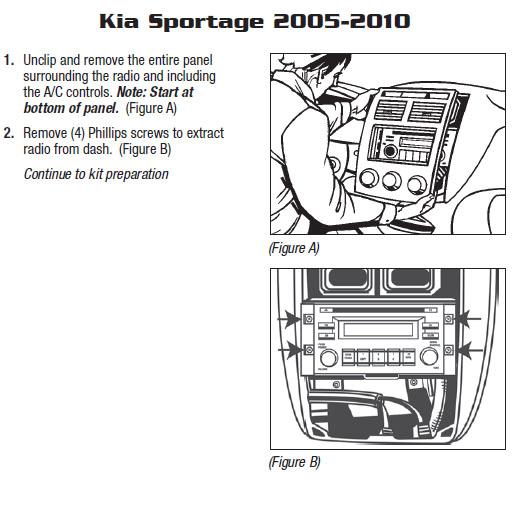 Nn 3130 Kia Sportage Stereo Wiring Diagram Download Diagram