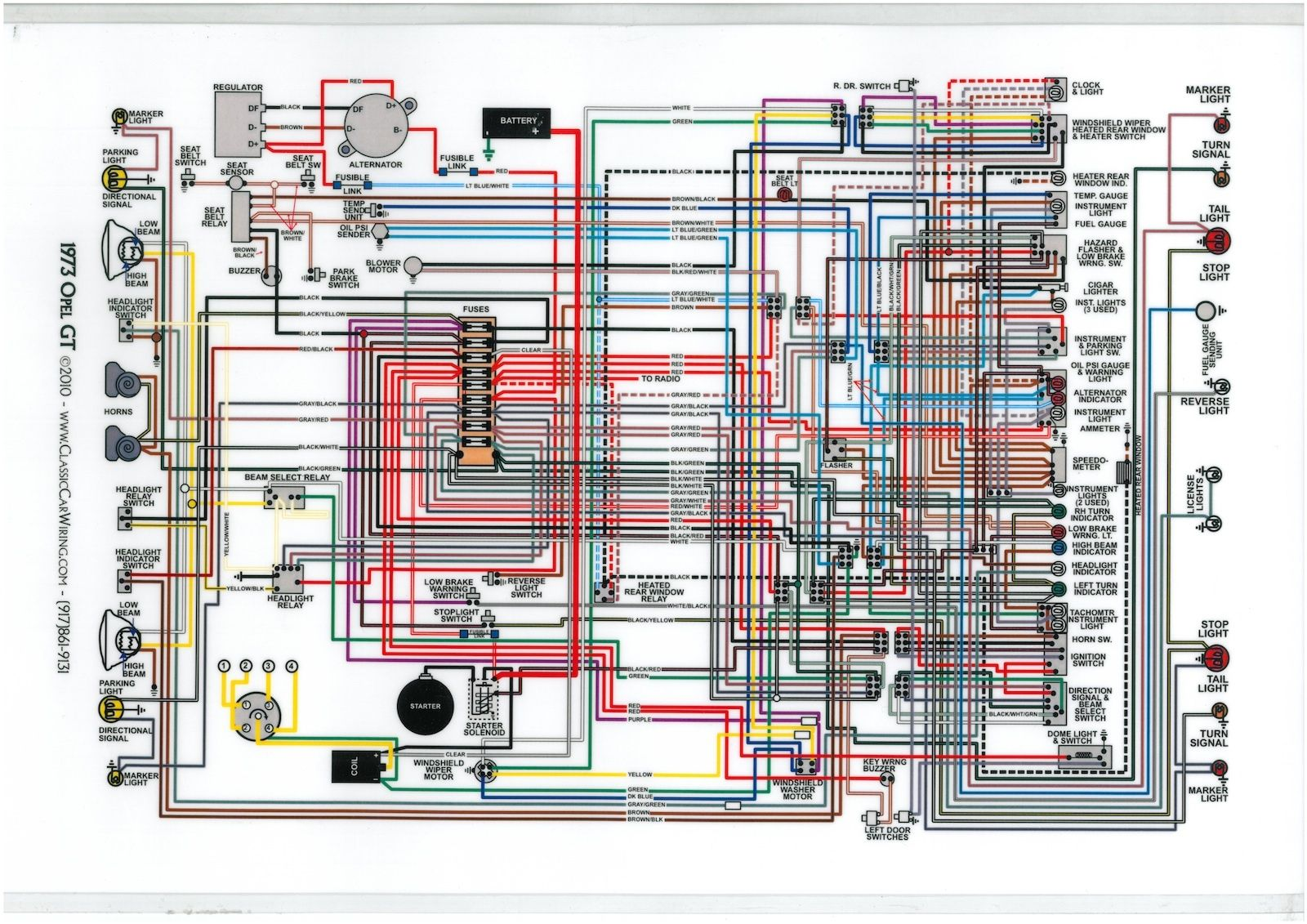 Opel Kadett Gsi Wiring Diagram Jayco Wiring Diagram Jeepe Jimny Yenpancane Jeanjaures37 Fr