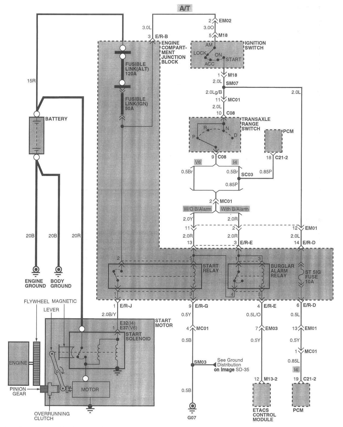 EX_8004] Hyundai Santa Fe Radio Wiring Diagram Wiring Schematics And Diagrams  Schematic WiringOver Meric Oliti Over Inama Mohammedshrine Librar Wiring 101