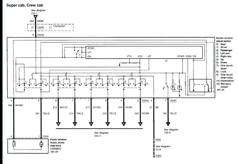 Immobilization 2009 Ford F 150 Wiring Diagram - 1984 Chevrolet C10 Wiring  Diagram - caprice.pujaan-hati1.jeanjaures37.frWiring Diagram Resource