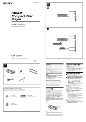 Sony Cdx Gt09 Wiring Diagram from static-cdn.imageservice.cloud