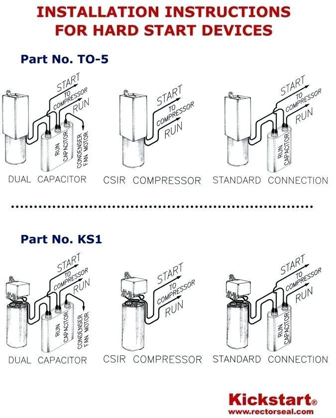 ag_6609] fan motor capacitor wiring diagram wiring harness wiring diagram  egre erek habi inrebe mohammedshrine librar wiring 101