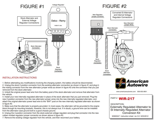 1967 Camaro Wiring Harness Diagram from static-cdn.imageservice.cloud