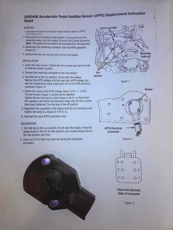 ww_4725] dodge throttle position sensor location get free image about wiring  free diagram  ostr apom ospor capem numap anal cajos mohammedshrine librar wiring 101