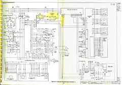 [SCHEMATICS_48DE]  MD_0913] Bridgeport Mill Wiring Diagram Wiring Diagram | Bridgeport Milling Machine Wiring Diagram |  | Osuri Effl Wigeg Nuvit Exxlu Icism Mecad Astic Ratag Ginou Gue45  Mohammedshrine Librar Wiring 101
