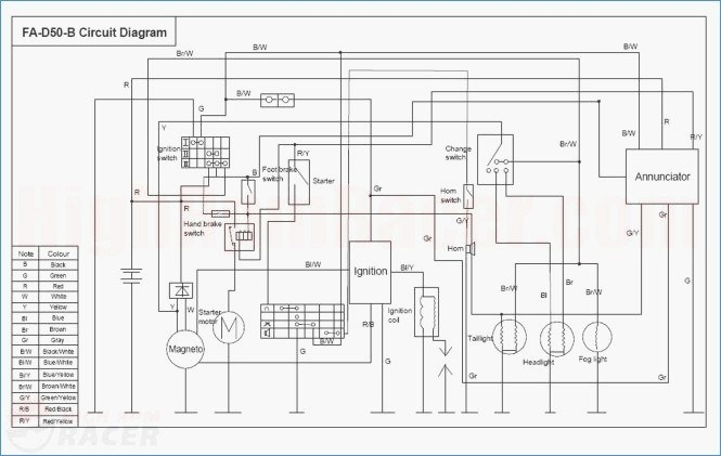 rb1919 x560bt wiring diagram free image about wiring