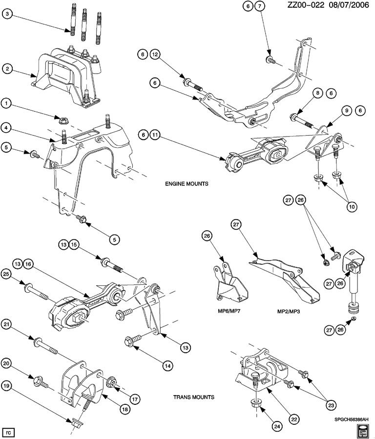 1991 Saturn Sl2 Engine Diagram Mercedes 560sl Radio Wiring Harness Adapter Bege Wiring Diagram