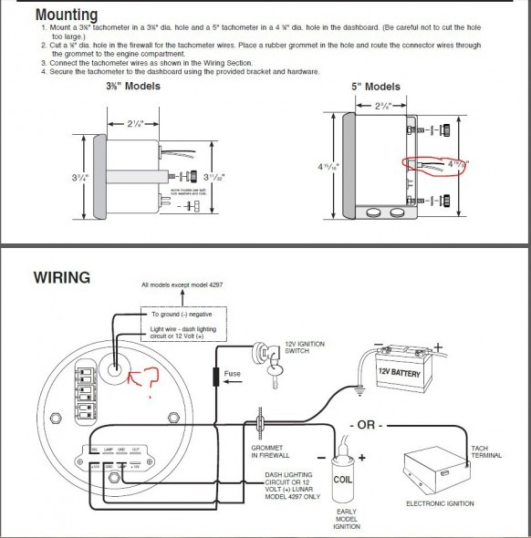Amp Gauge Wiring Diagram from static-cdn.imageservice.cloud