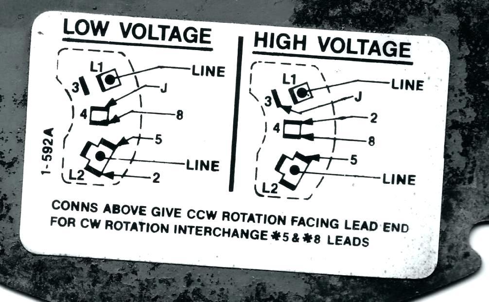 LX_3248] Dayton Ac Motor Wiring Diagram Moreover Baldor Motor Frame Chart  Also Free Diagram