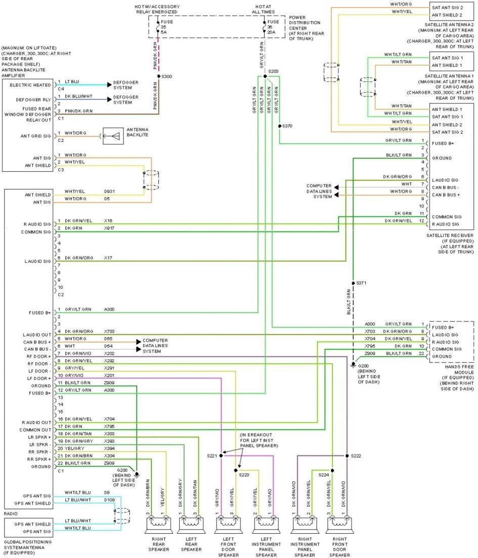 [CSDW_4250]   MK_4034] Dodge Avenger Radio Wiring Diagram On 2008 Dodge Avenger Door  Diagram Schematic Wiring | 2008 Dodge Avenger Radio Wiring |  | Zidur Inki Anist Unre Sarc Hison Monoc Waro Isop Comin Exmet Wned Vira  Tixat Mohammedshrine Librar Wiring 101
