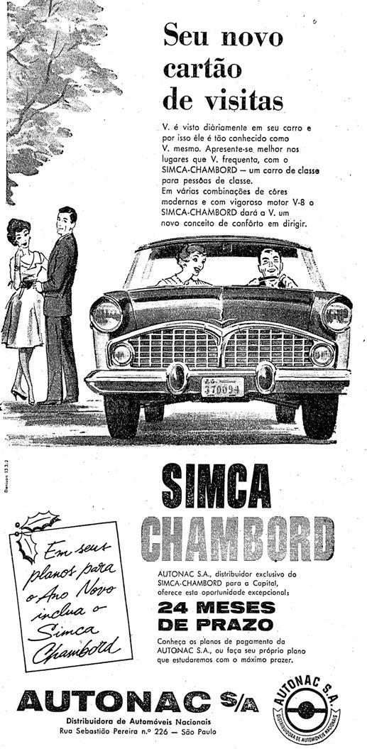 Miraculous Simca Chambord 1959 Auto Electrical Wiring Diagram Wiring Cloud Vieworaidewilluminateatxorg