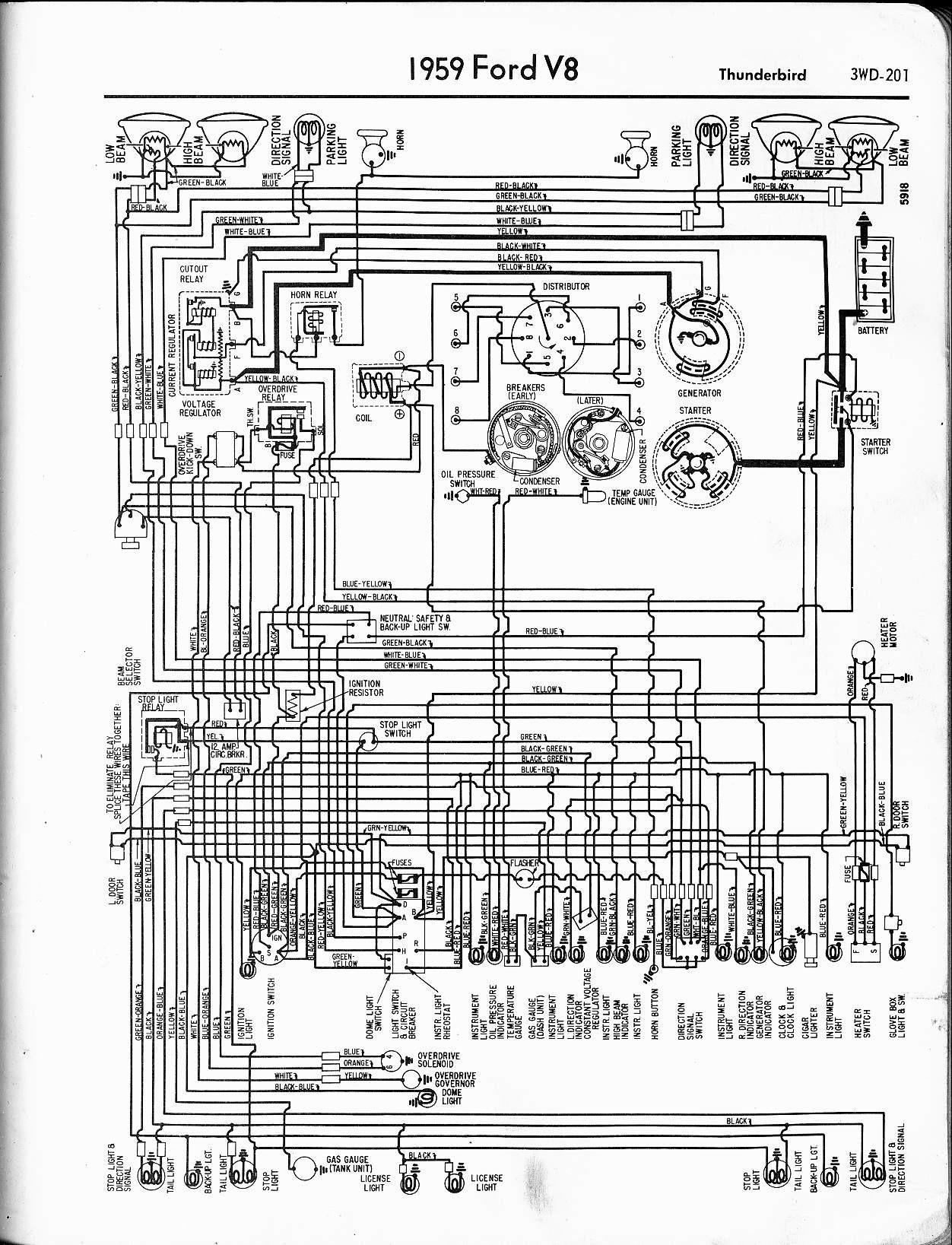 71 impala wiring diagram vv 1758  main wiring diagram 1968 torino gt schematic wiring  main wiring diagram 1968 torino gt