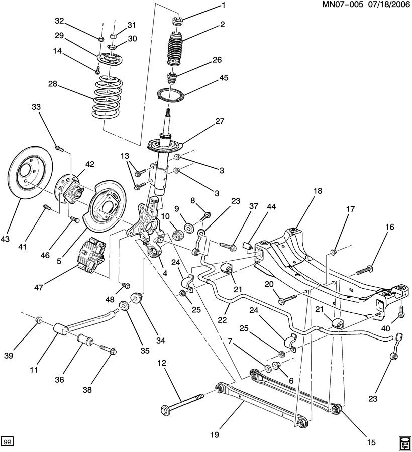 2000 pontiac bonneville wiring diagram kc 1135  wiring diagram for 2002 pontiac grand am get free image  2002 pontiac grand am get free image