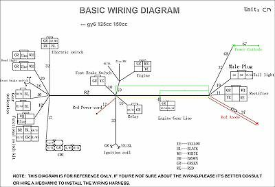 mc t27 gy6 scooter wiring diagrams cy 7529  gy6 scooter wiring diagram together with scooter wiring  cy 7529  gy6 scooter wiring diagram