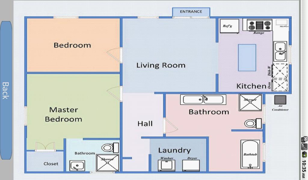 Diagram Maker Apk General Wiring Diagrams