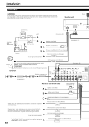[SCHEMATICS_4HG]  AY_1220] Double Din Wiring Diagram Further Kenwood Kvt 512 Wiring Diagram  As Download Diagram | Kenwood Kvt 516 Wiring Harness Diagram |  | Favo Inrebe Mohammedshrine Librar Wiring 101