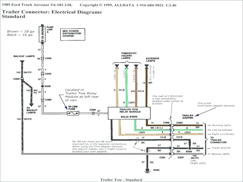 trailer brake box wiring diagram xb 0871  ford trailer brake controller wiring diagram tekonsha  trailer brake controller wiring diagram
